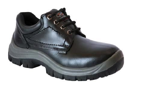 SAFETY SHOES - Foodwear