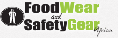 Foodwear & Safety Gear